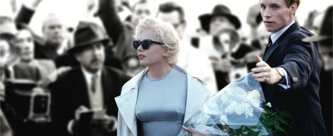 SI montage long marylin
