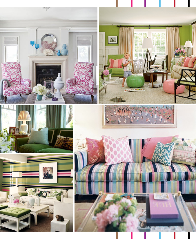 Preppy Home Decor preppy home decor 19 ideas photos in preppy home decor Preppy Decor Home Blog Montreal