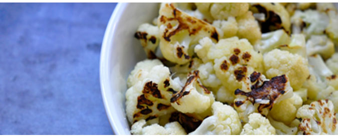 popcorn cauliflower feature