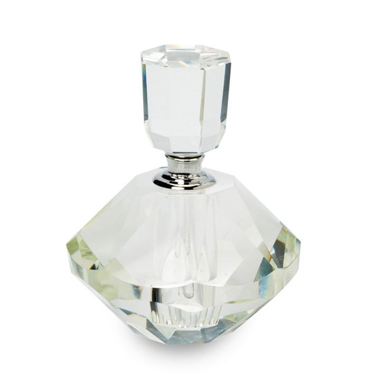 gatsby-decor-perfume