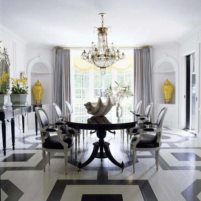 Interior-Design-Mary-McDonald-Million-Dollar-Decorators