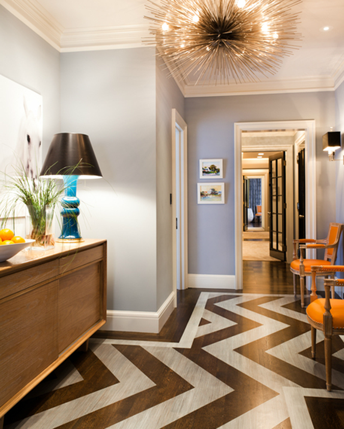 chevron-floor-thom-filicia