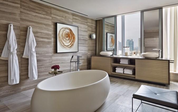 Four Seasons Hotel Toronto - Canada-passion4luxury-5